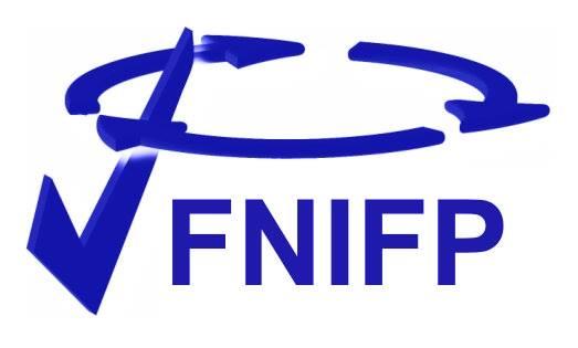 FNIFP