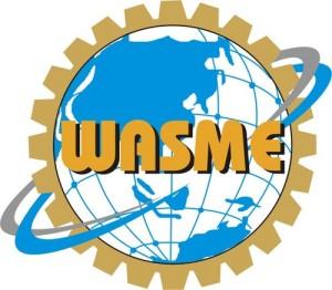 WASME_COLOUR_LOGO (1)