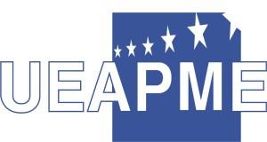 ueapme_logo